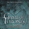 Game Of Thrones: Season 1 Of 6 (Music from the HBO® Series)