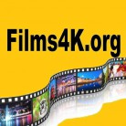 watch movie online for free | Films4K.org