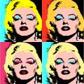 230px-In_the_style_of_Andy_Warhol