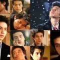 Gong Chang-Lee Dong Wook