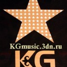 KG-Music & KG club