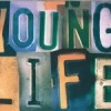 YOUNGLIFE __