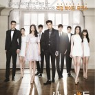 ♥Korean Movie/Drama♥